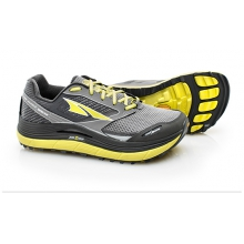 Men's Olympus 2.5 by Altra in Mission Viejo Ca