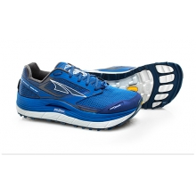 Men's Olympus 2.5 by Altra in Fountain Valley Ca