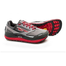 Men's Olympus 2.5 by Altra in San Jose Ca