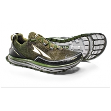 Men's Timp Trail by Altra