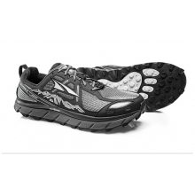 Women's Lone Peak 3.5 by Altra in Burbank Ca