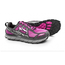 Women's Lone Peak 3.5 by Altra in Lethbridge Ab