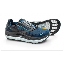 Women's Olympus 2.5 by Altra in Santa Monica Ca
