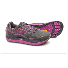 Women's Olympus 2.5 by Altra in Scottsdale Az