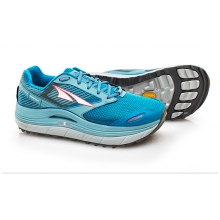 Women's Olympus 2.5 by Altra in Mountain View Ca