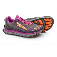 Women's Timp Trail by Altra in Tempe Az