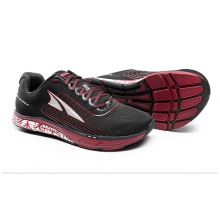 Men's Instinct 4.5 by Altra in Lethbridge Ab