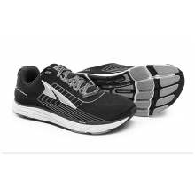 Men's Instinct 4.5 by Altra in Mountain View Ca