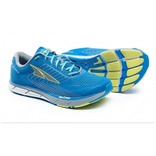 Men's Instinct 4.5 by Altra in Chandler Az