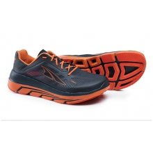Men's Duo by Altra in Opelika Al