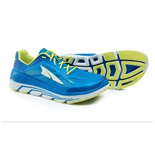 Men's Duo by Altra in Mobile Al