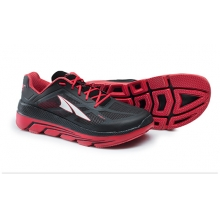Men's Duo by Altra in Lancaster PA