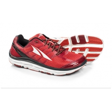 Men's Provision 3 by Altra in Mobile Al