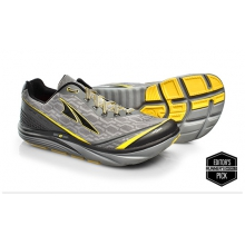 Men's Torin IQ by Altra in Glenwood Springs CO