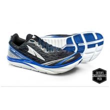 Men's Torin IQ by Altra in Parker Co