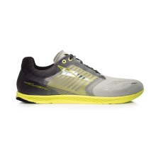 Unisex Vanish-R by Altra in South Lake Tahoe Ca
