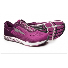 Women's Intuition 4.5 by Altra
