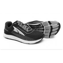Women's Intuition 4.5 by Altra in Burbank Ca