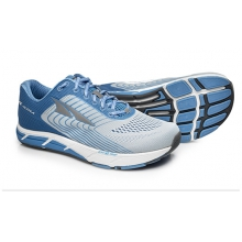 Women's Intuition 4.5 by Altra in Oro Valley Az