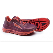 Women's Duo by Altra in Fairbanks Ak