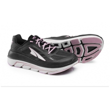 Women's Duo by Altra in Tempe Az