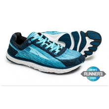 Women's Escalante by Altra in Mobile Al