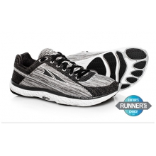 Women's Escalante by Altra in Auburn Al