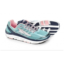 Women's Provision 3 by Altra in Old Saybrook Ct