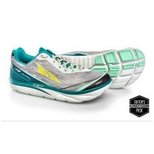 Women's Torin IQ by Altra in Iowa City IA
