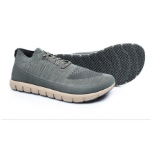 Men's Vali by Altra