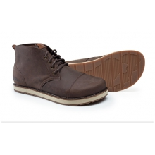 Men's Smith Boot