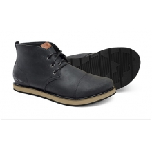 Men's Smith Boot by Altra in Folsom Ca