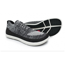 Women's Vali by Altra in Roseville Ca
