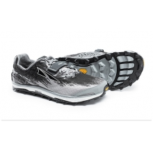 Men's King MT 1.5 by Altra in Roseville Ca