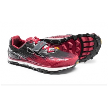 Men's King MT 1.5 by Altra in Folsom Ca
