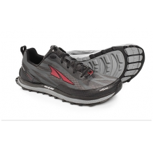 Men's Superior 3.5 by Altra in San Francisco Ca