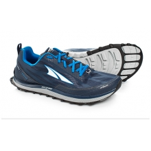 Men's Superior 3.5 by Altra