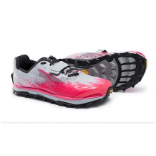 Women's King MT 1.5