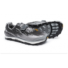 Women's King MT 1.5 by Altra in Mountain View Ca
