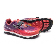 Women's King MT 1.5 by Altra in South Lake Tahoe Ca