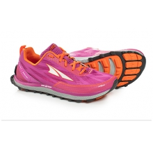 Women's Superior 3.5 by Altra in Studio City Ca