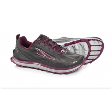 Women's Superior 3.5 by Altra in Glenwood Springs CO