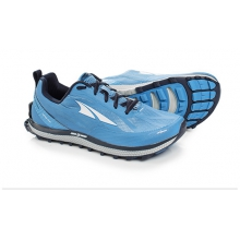 Women's Superior 3.5 by Altra in Tucson Az