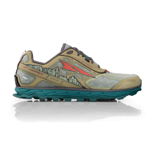 Men's Lone Peak 4 Low RSM by Altra in Lethbridge Ab
