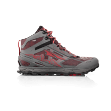 Men's Lone Peak 4 Mid RSM by Altra in Fresno Ca