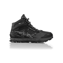 Men's Lone Peak 4 Mid Rsm by Altra
