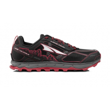 Men's Lone Peak 4 by Altra in Lethbridge Ab