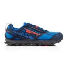 Men's Lone Peak 4 by Altra in Fountain Valley Ca