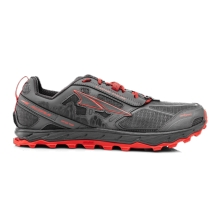 Men's Lone Peak 4 by Altra in Mountain View Ca
