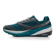 Men's Olympus 3 by Altra in Glenwood Springs CO